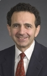 Anthony Atala, M.D.