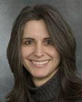 Rebecca W Alexander, Ph.D.