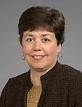 Elisabeth (Ann) Tallant, Ph.D.
