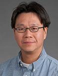 Allen Tsang