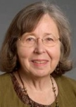Bridget Brosnihan Simmons, Ph.D.