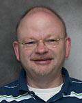 Ulrich Bierbach, Ph.D.