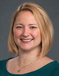 Bethany Kerr, PhD