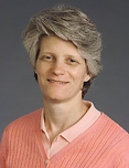 Barbara Nicklas, Ph.D.