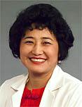 Che-Ping Cheng, M.D./Ph.D.