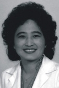 Che-Ping Cheng, M.D./Ph.D.