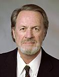 Charles E McCall, M.D.