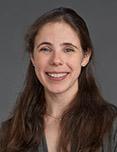 Christina Hugenschmidt