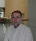 Dale Dagenbach