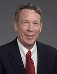 Donald W Bowden, Ph.D.