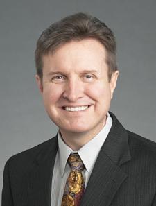 Dwayne Godwin, PhD