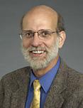 Douglas S Lyles, Ph.D.