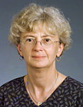 Deborah A Meyers, Ph.D.