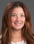 Elizabeth Alli, PhD