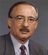Eugene R Bleecker, M.D.