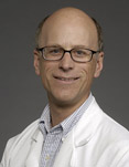 James Eisenach, M.D.