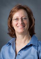 Jacquelyn S Fetrow, Ph.D.