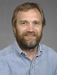 George Kulik, Ph.D.