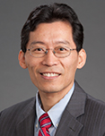 Hui-Kuan Lin, Ph.D.