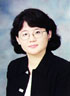 Hui-Wen Lo, Ph.D.