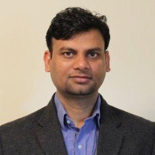 Hariom Yadav, PhD