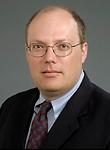 Jim Jordan, Ph.D.