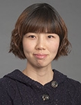 Jielin Sun, Ph.D.