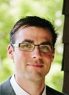Joost Maier, PhD