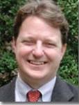 J. Mark Cline, D.V.M., Ph.D.