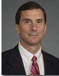 John S. Parks, Ph.D.