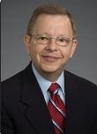 Jack Strandhoy, Ph.D.