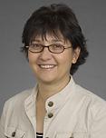 Jasmina Varagic, M.D., Ph.D.
