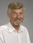 Karl-Erik Andersson, M.D., Ph.D.