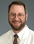 Kevin P High, M.D.