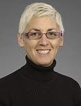 Leanne Groban, M.D.