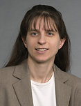 Linda J Metheny-Barlow, Ph.D.