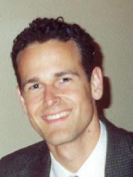 Jed Macosko, Ph.D.