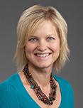 Martha A Alexander-Miller, Ph.D.