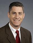 Matthew Edwards, MD