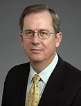 Mark O Lively, Ph.D.