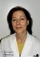 Maria McGee, MD