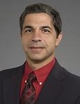Michael Nader, Ph.D.