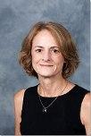 Patricia A. Nixon, Ph.D.