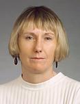 Nancy D. Kock, D.V.M., Ph.D.