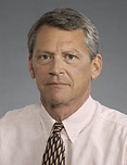 Peter B Smith, Ph.D.