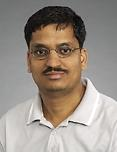 Rajendar K Deora, Ph.D.