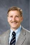 W. Jack Rejeski, Ph.D.