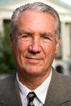 Paul M. Ribisl, Ph.D.