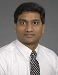 Raghunatha Yamani, Ph.D.