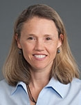 Susan E. Appt. DVM